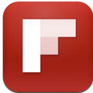 Flipboard Gets Optimized For The iPhone [News]