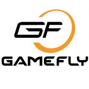 GameFly Opens Digital Download Service For Subscribers [News]