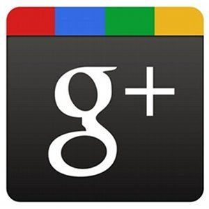 Google+ Receives Stream Control, Improved Notifications & More [News] googleplusthumb