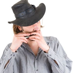 8 Best Sites That Help You Learn How To Play The Harmonica