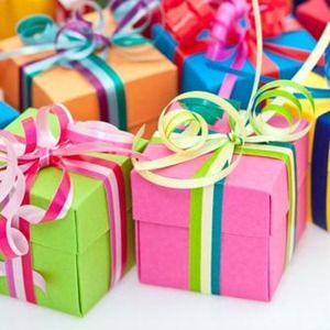 Can't Choose A Gift? Here Is How To Find The Perfect Holiday Gift For Anyone