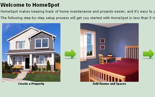 homespothq