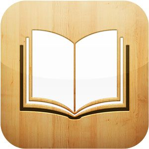 Apple Updates iBook iOS Application With Night Reading Mode & Other New Features [News]