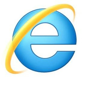 7 Useful Tips & Tricks For Internet Explorer 9 Users