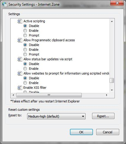 How To Manage & Secure Your Internet with Windows ...