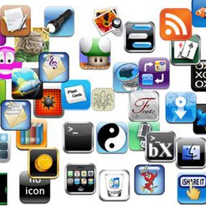 The Top 10 iPhone Apps I Like To Use The Most