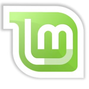 Enjoy The Best In Linux With Linux Mint 12