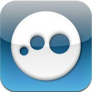 You Can Now Get LogMeIn On iOS For Free [News]