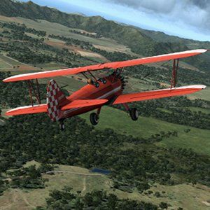 Microsoft Flight Needs Pilots For Beta Testing [News]