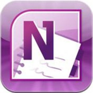 Microsoft Announces First Step In Office For iPad – OneNote [News]
