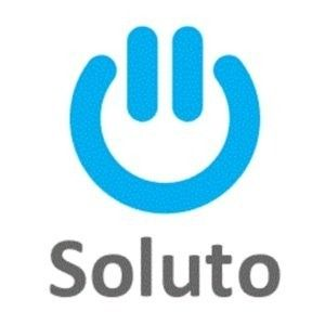 Be A Super-Geek With Soluto's New Version: An In-Depth Look [& Invites]