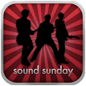 Sound Sunday: 10 Free MP3 Albums To Download [May 1st Edition]