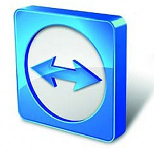 Provide Remote Assistance And Host Meetings Using TeamViewer 7