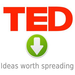 2 Ways To Easily Download TED Videos To Your Desktop