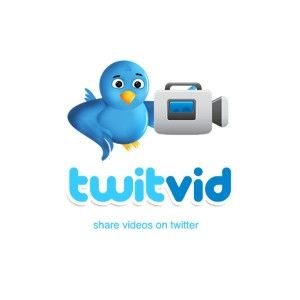 Video Uploading Service Twitvid Changes Nearly Everything [News]