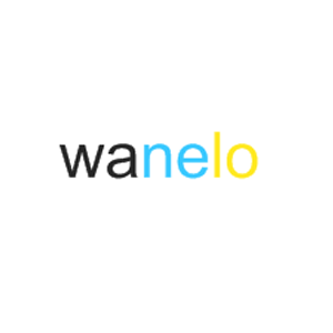 Find Rare And Unique Clothing With Wanelo