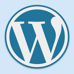 What's New In WordPress 3.3 ?