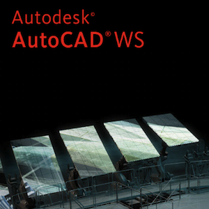 Try The Free Official AutoCAD App For Your Phone [Android]