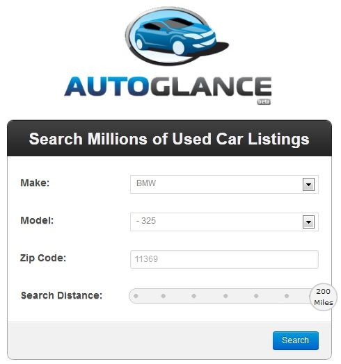 find best used cars