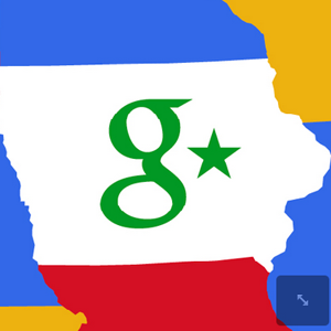 Google Puts Election Coverage At Your Finger Tips [News]