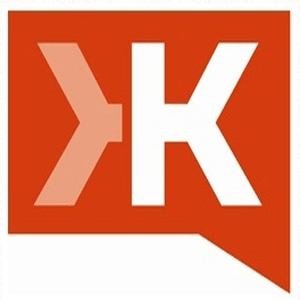 "Klout – Networking To Increase Your Online ""Influence"" Score"