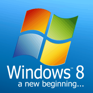 Will Windows 8 Succeed Or Fail? [Opinion]