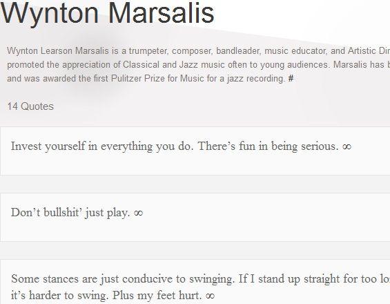 jazz-quotes