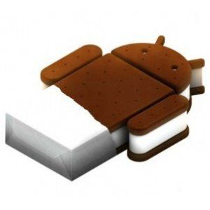 8 Cool New and Revised Features in Android 4.0 Ice-Cream Sandwich