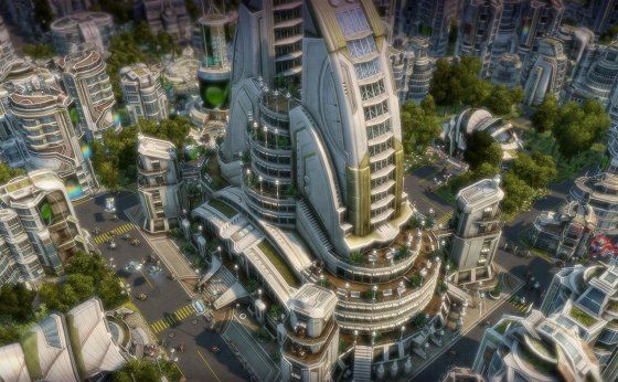 Ubisoft DRM Monitors Hardware, Locks After Three Activations [News] anno2070 1