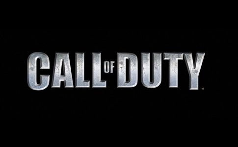 sick of call of duty