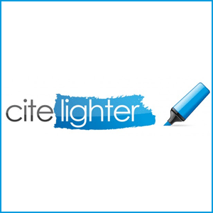 Quickly Research, Organize, & Automatically Cite Information Using Citelighter