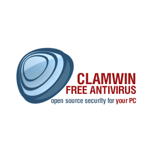 ClamWin, An Open-Source Anti-Virus Solution For Your PC [Windows]