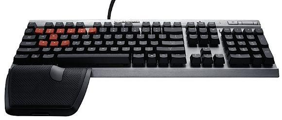 5 Heavy Duty Mechanical Keyboards For The Hardcore Gamer