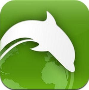 Dolphin Browser Updates With New Look, Improved Performance & Increased Battery Life [News]