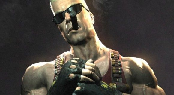 The Worst Reboots In Gaming's Storied History [MUO Gaming] dukenukem e1326488699257