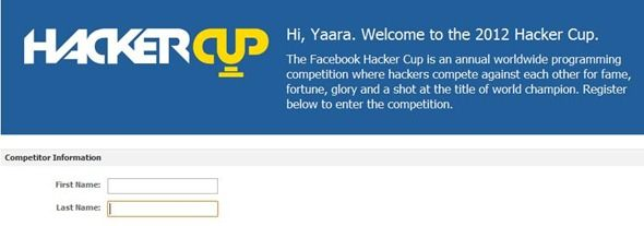 facebook-hacker-up