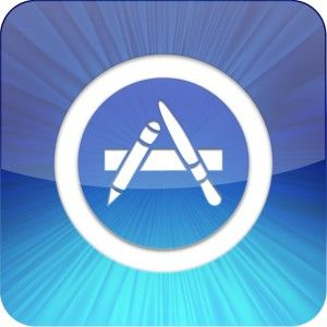 How To Submit Your Own App To The iTunes App Store