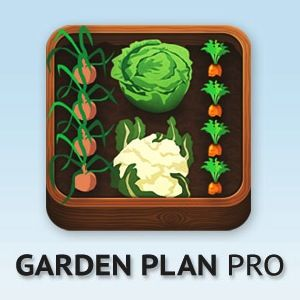 Garden Plan Pro – The Best iPad Gardening App Yet