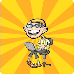 25 de maio: Dia do Orgulho Geek - Shutterstock Blog Português