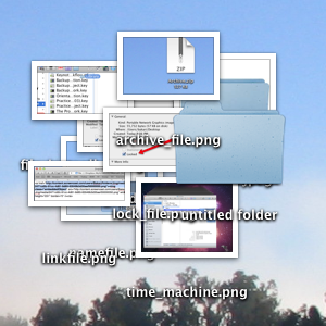 10 Tips To Better Organize Your Files & Folders [Mac]