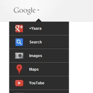 How To Easily Enable & Customize The New Google Tool Bar