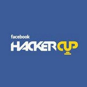 Facebook Opens Registration For The 2012 Hacker Cup [News]