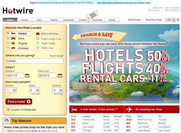 10 Best Hotel Search Engines to Get the Best Deals When You Travel hotel search engine08