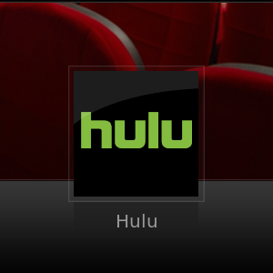 How to Watch Hulu TV Shows & Movies in XBMC [US Only]