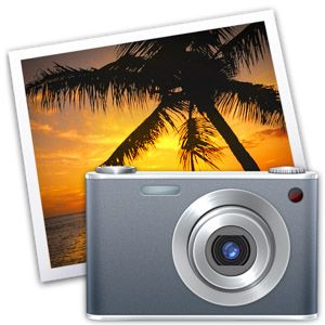 Create A Cool Travel Slideshow In iPhoto '11 [Mac]