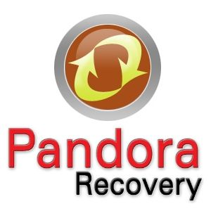Recover Lost Data For Free With Pandora Recovery [Windows]