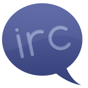 Chat on IRC Like It's 1995 With HydraIRC [Windows]