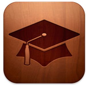 Taking Free Classes & Courses At iTunes U [iPad, iPhone & iPod touch]
