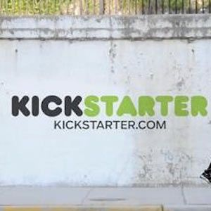 5 Of The Most Successful Kickstarter Projects Ever