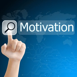 5 Free Motivational Android Apps You Can Carry Around With You Everyday